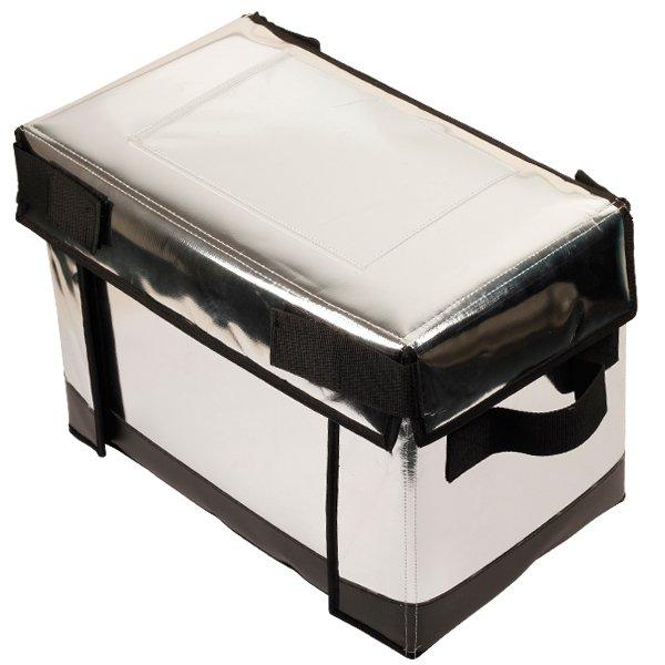 Cryolux Cooler bag